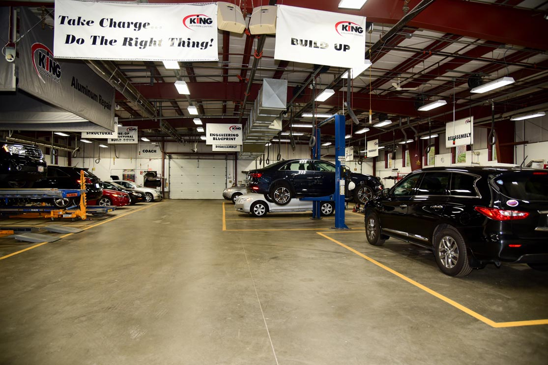 Shop overview king collision shop overview kccadmin 2016 12 30t2135290000 king collision center malvernweather Gallery